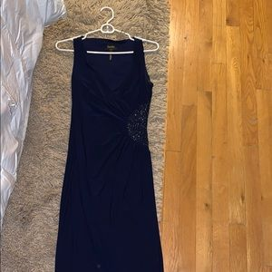 Gown for prom/wedding/events
